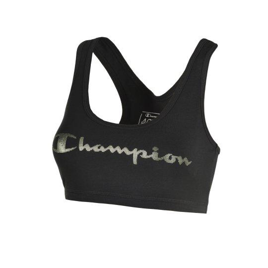 Топ Champion Jogbra - фото