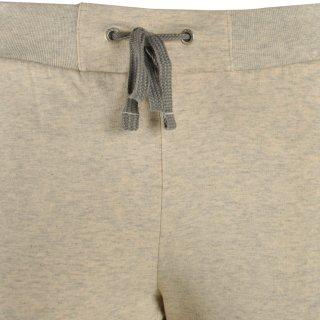 Штани Champion Rib Cuff Pants - фото 3