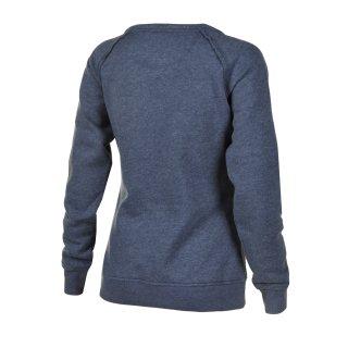 Кофта Champion Crewneck Sweatshirt - фото 2