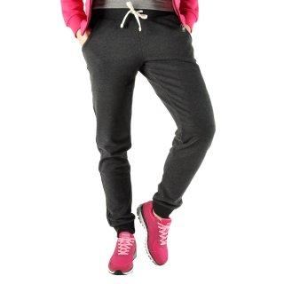 Штани Champion Rib Cuff Pants - фото 4