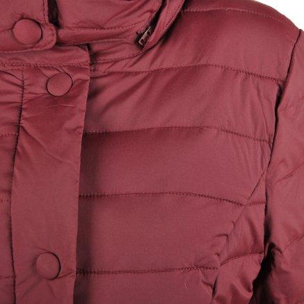 Пуховик Champion Hooded Duck Down Jacket - 87541, фото 3 - інтернет-магазин MEGASPORT