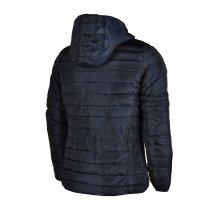 Куртка Champion Hooded Jacket - фото