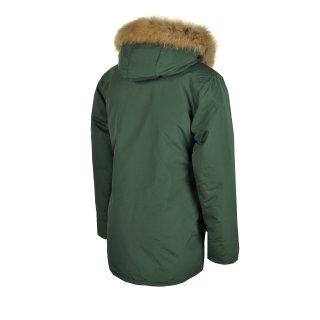 Куртка-пуховик Champion Jacket - фото 2