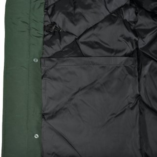 Куртка-пуховик Champion Jacket - фото 4