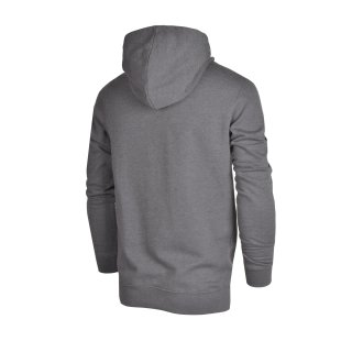 Кофта Champion Hooded Sweatshirt - фото 2