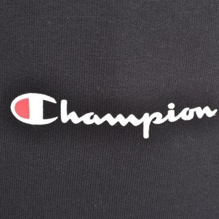 Штани Champion Straight Hem Pants - фото 3