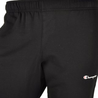 Штани Champion Elastic Cuff Pants - фото 3