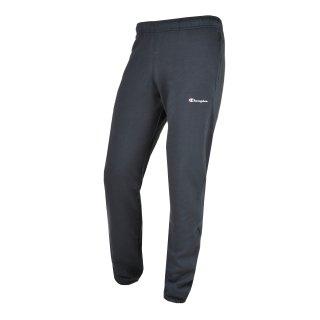 Штани Champion Elastic Cuff Pants - фото 1