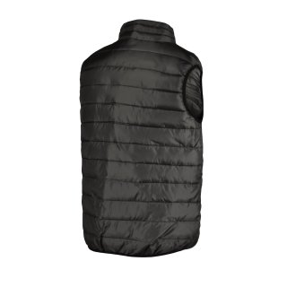 Куртка-жилет Champion Vest - фото 2