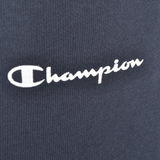Костюм Champion Full Zip Suit - фото 6