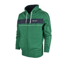 Костюм Champion Hooded Full Zip Suit - фото