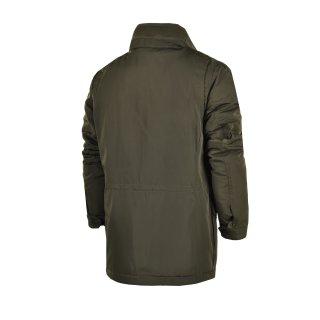 Куртка Champion Jacket - фото 2