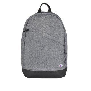 Рюкзак Champion Backpack - фото 2