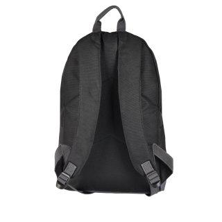 Рюкзак Champion Backpack - фото 3