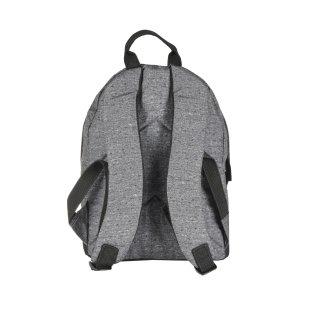 Рюкзак Champion Small Backpack - фото 3