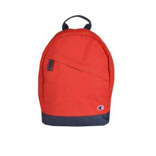 Рюкзак Champion Small Backpack - фото 2