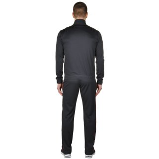 Костюм Champion Full Zip Suit - фото 3