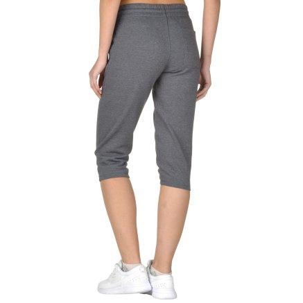 Капри Champion 3/4 Pants - 92689, фото 3 - интернет-магазин MEGASPORT