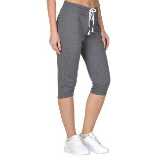 Капрі Champion 3/4 Pants - фото 4