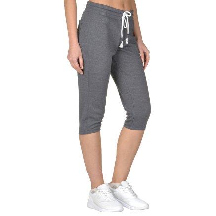Капри Champion 3/4 Pants - 92689, фото 4 - интернет-магазин MEGASPORT