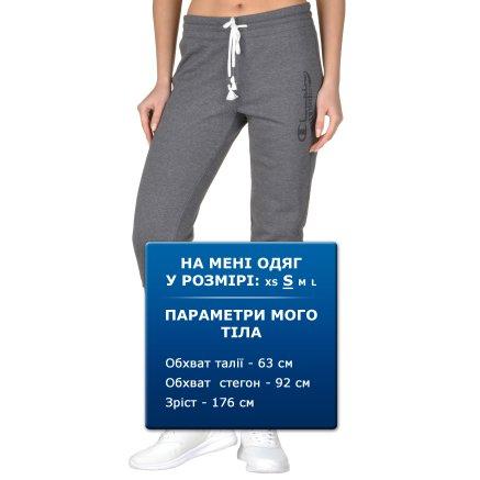 Капри Champion 3/4 Pants - 92689, фото 6 - интернет-магазин MEGASPORT