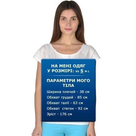 Футболка Champion Boat Neck T'shirt - 92693, фото 5 - інтернет-магазин MEGASPORT