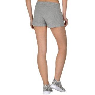 Шорти Champion Shorts - фото 3