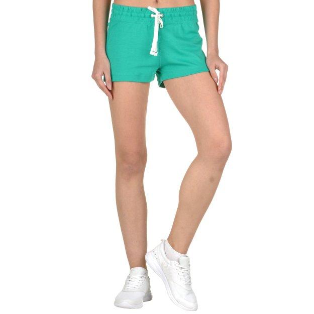 Шорти Champion Shorts - MEGASPORT