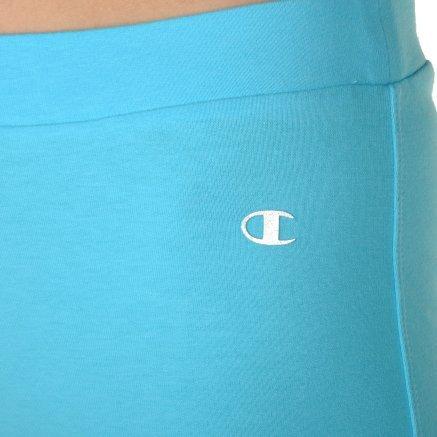 Лосини Champion Leggings - 92706, фото 5 - інтернет-магазин MEGASPORT