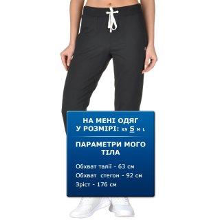 Штани Champion Pants - фото 6