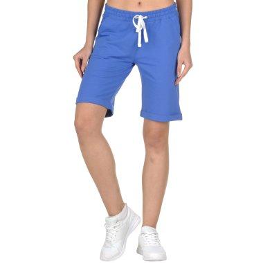 Шорти champion Shorts - 92864, фото 1 - інтернет-магазин MEGASPORT