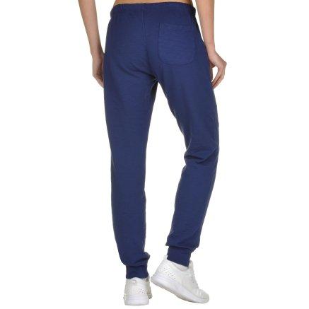 Спортивнi штани Champion Rib Cuff Pants - 92874, фото 3 - інтернет-магазин MEGASPORT