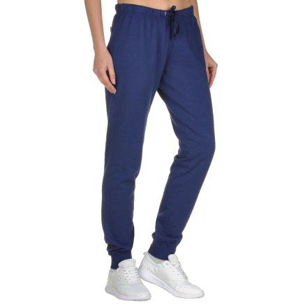 Спортивнi штани Champion Rib Cuff Pants - 92874, фото 4 - інтернет-магазин MEGASPORT