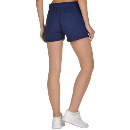 Шорты Champion Shorts - 92875, фото 3 - интернет-магазин MEGASPORT