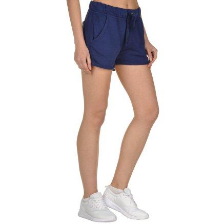 Шорты Champion Shorts - 92875, фото 4 - интернет-магазин MEGASPORT