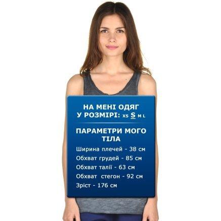 Майка Champion Tank Top - 92876, фото 6 - интернет-магазин MEGASPORT