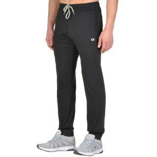 Штани Champion Rib Cuff Pants - фото 2