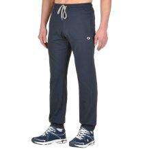 Штани Champion Rib Cuff Pants - фото