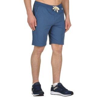 Шорти Champion Shorts - фото 4