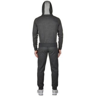 Костюм Champion Hooded Full Zip Suit - фото 3