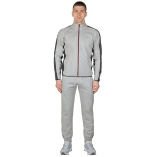 Костюм Champion Full Zip Suit - фото 1