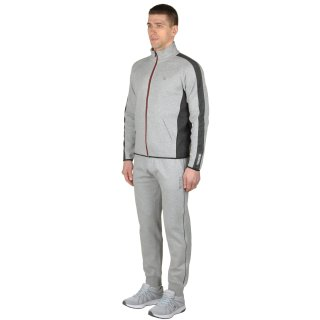 Костюм Champion Full Zip Suit - фото 2