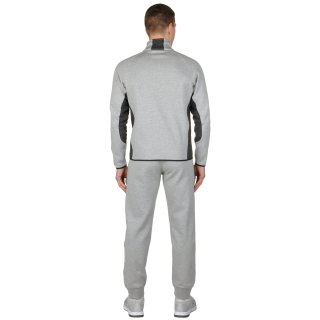 Костюм Champion Full Zip Suit - фото 3