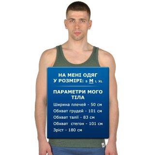 Майка Champion Tank Top - фото 6