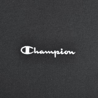 Поло Champion Polo - фото 5