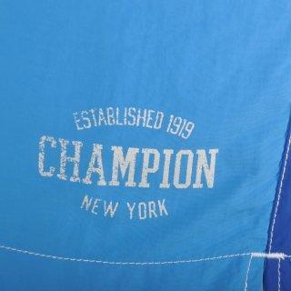 Шорти Champion Bermuda - фото 5