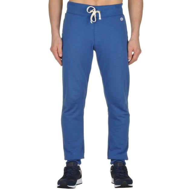 Спортивнi штани Champion Rib Cuff Pants - MEGASPORT