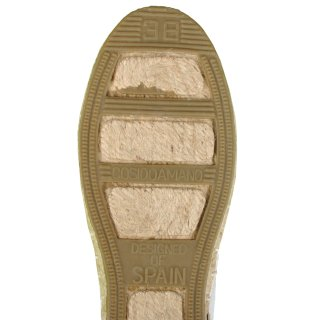 Мокасини Champion Low Cut Shoe - фото 4