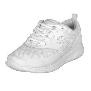 Кросівки Champion Low Cut Shoe - фото 1