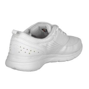 Кросівки Champion Low Cut Shoe - фото 2
